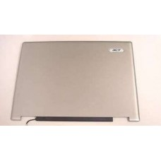 Корпус для ноутбука БУ ACER 5620G-5A2616