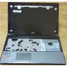 Корпус для ноутбука БУ ACER 5625-P924