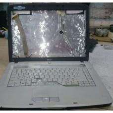 Корпус для ноутбука БУ ACER 5720