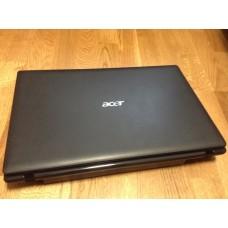 Корпус для ноутбука БУ ACER 5103