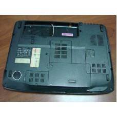Корпус для ноутбука БУ ACER 5530-602G