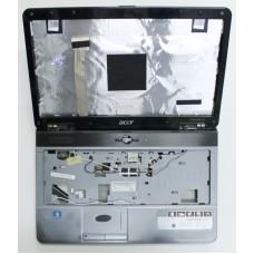 Корпус для ноутбука БУ ACER 5541