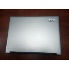 Корпус для ноутбука БУ ACER 5610