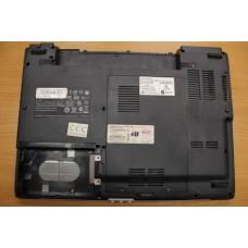 Корпус для ноутбука БУ ACER 5630G 583G25