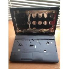 Корпус для ноутбука БУ ACER 5635ZG-442G