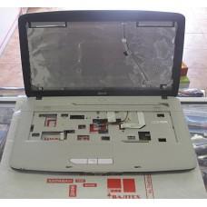 Корпус для ноутбука БУ ACER 5715Z
