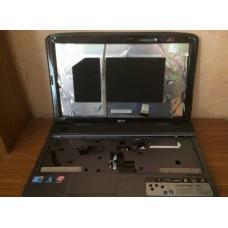 Корпус для ноутбука БУ ACER 5740