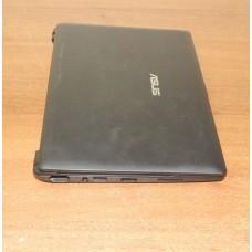 Корпус для ноутбука БУ ASUS EEE PC X101CH