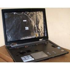 Корпус для ноутбука БУ ASUS N535C
