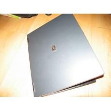 Корпус для ноутбука БУ HP TX2-1075EE