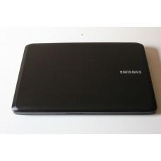 Корпус для ноутбука БУ SAMSUNG NP-R522