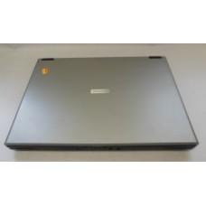 Корпус для ноутбука БУ TOSHIBA L30-134