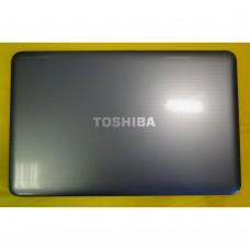 Корпус для ноутбука БУ TOSHIBA L850-DJS