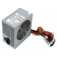 Блок питания БУ 300W POWER MASTER PM-300P [300. ATX]