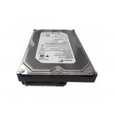 Жёсткий диск БУ 3.5 0250Gb SEAGATE ST3250824AS