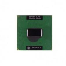 Процессор БУ INTEL PENTIUM M 715A [1500 MHz.Socket mPGA478C.Clock multiplier 15]