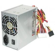 Блок питания БУ 350W HI-Q POWER ATX-300GTF