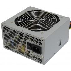 Блок питания БУ 450W POWERMAN IP-P450 DJ20