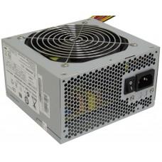 Блок питания БУ 450W POWERMAN IP-S450 Q3-0