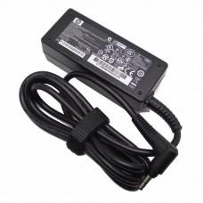 Зарядное устройство для ноутбука БУ HP