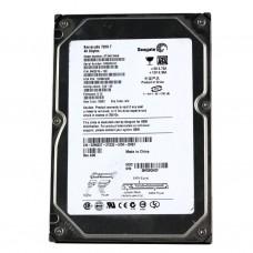 Жесткий диск БУ 3.5 0040GB SEAGATE ST340014AS [SATA]