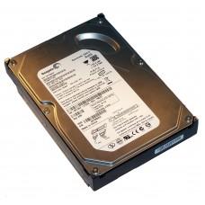 Жёсткий диск БУ 3.5 0040Gb SEAGATE ST3402111AS