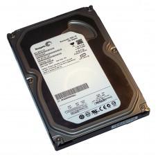 Жёсткий диск БУ 3.5 0160Gb SEAGATE ST3160813AS