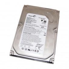 Жесткий диск БУ 3.5 0080GB SEAGATE ST380811AS [SATA]