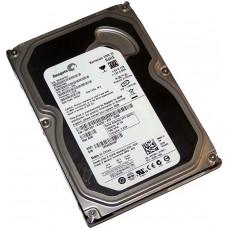 Жесткий диск БУ 3.5 0080GB SEAGATE ST380815AS [SATA]