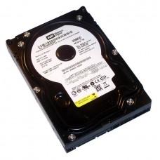 Жесткий диск БУ 3.5 0080GB WESTERN DIGITAL WD800BB
