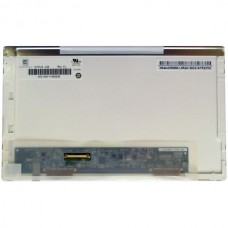 Матрица для ноутбука БУ 10.1'' N101L6-L0A [LED. 40PIN. NORMAL]