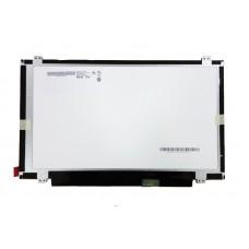 Матрица для ноутбука БУ 14.0'' B140XW03 V.0