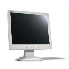 Монитор БУ 15 Acer AL1511