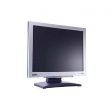 Монитор БУ 15 BENQ Q5T4 FP51G