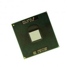 Процессор БУ INTEL CELERON DUAL-CORE T3300