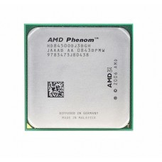 Процессор БУ AMD PHENOM X3 8450 [SOCKET AM2+]