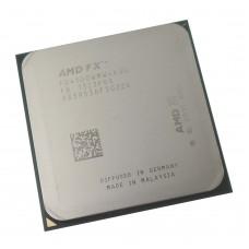 Процессор БУ AMD FX-4100