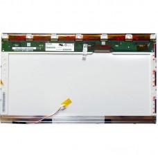Матрица для ноутбука БУ 15.6'' CLAA156WA01
