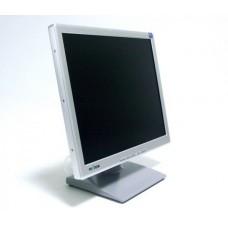 Монитор БУ 15 PROVIEW 500P [1280x1024.5:4.TFT TN.75Гц.VGA]