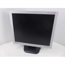 Монитор БУ 17'' Samsung 710V A