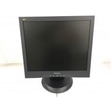 Монитор БУ 17 VIEWSONIC VA705B-2