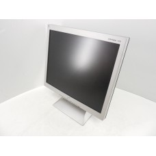 Монитор БУ 17 RoverScan Optima170