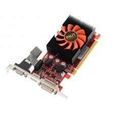 Видеокарта БУ NVIDIA 02048Mb GF GT430