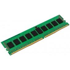 Оперативная память БУ 4096Mb DDR4