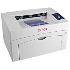 Принтер БУ XEROX PHASER 3117