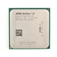 Процессор БУ AMD ATHLON II X2 255