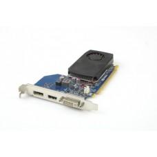Видеокарта БУ NVIDIA 04096Mb GTX745 HP 759938-001