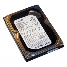 Жесткий диск БУ 160Gb IDE 3.5