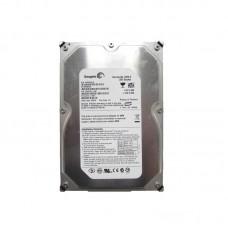 Жесткий диск БУ 250Gb IDE 3.5