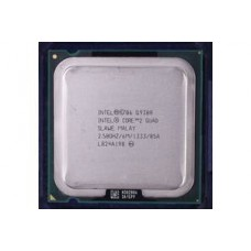 Процессор БУ INTEL CORE 2 QUAD Q9300
